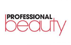 Pro-Beauty