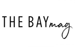 bay-Mag