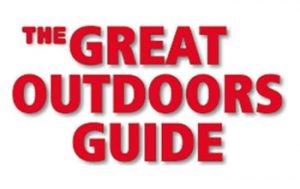 great-outdoor-guide