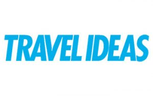 travel-ideas